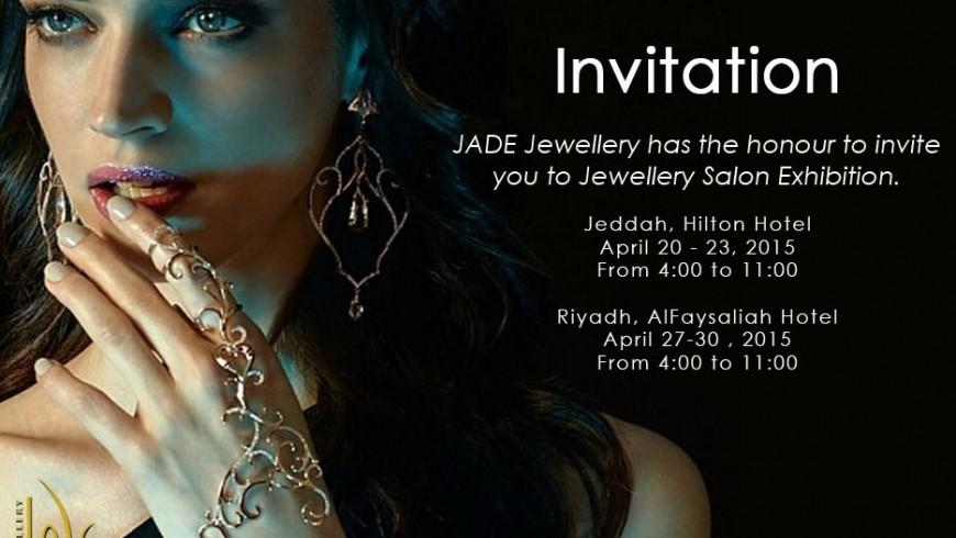 Jewellery Salon